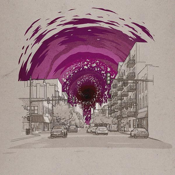 Art by Joevw