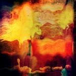 iphone abstract art - apps