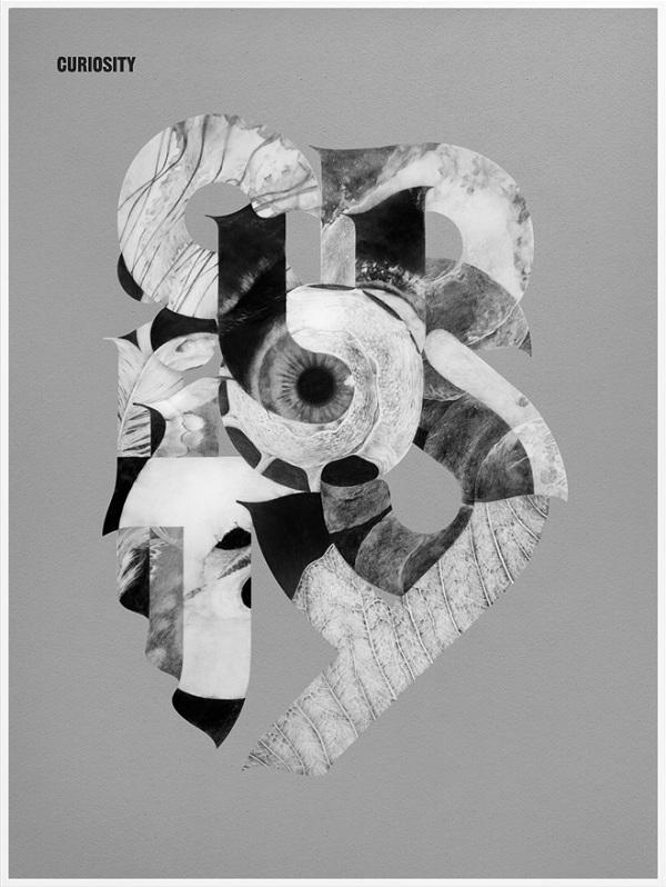 CURIOSITY - British Columbia, Canada: Vancouver's Eli Horn modern art - EXHIBIT B