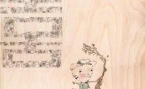 Happy 2gether - by Won Tsuen