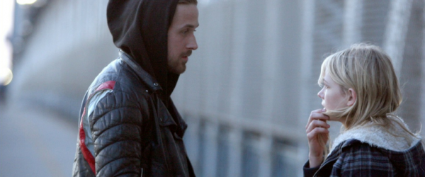Blue Valentine, and Why It's Important to Break Hearts