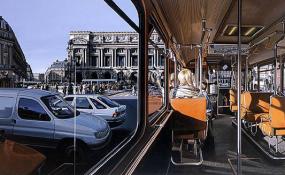 Art Shots: Ultra Realism by Richard Estes