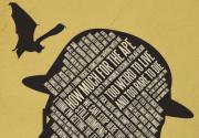 Art Shots: Jerod Gibson's 37 Posters
