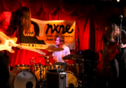 {MUSIC} The NXNE Hook - Part 1
