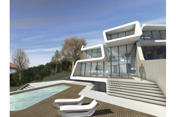 kusnacht-villa-luxurious-outdoor-swimming-pool