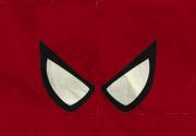 Art Shots: Mod Superhero Posters by Marko Manev