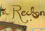 The Harmonious Happenings of The Reckoners
