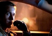 a still from the film drive featuring ryan gosling