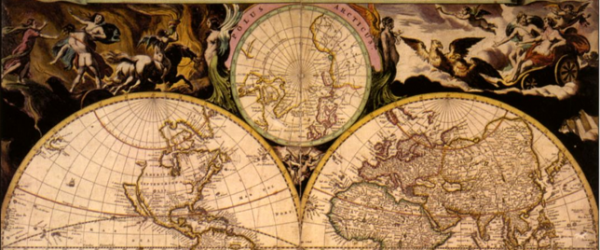 The Way of the Atlas (Obscura)