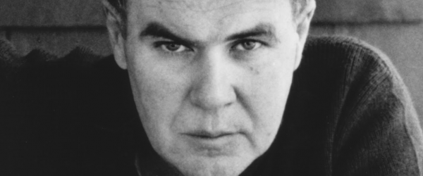 Editorial License: Raymond Carver and Gordon Lish