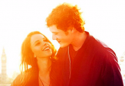 FILM: To Love Like Crazy