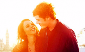 FILM: To Love Like Crazy