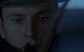 Film Noir leading man screenshot