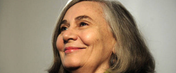"Book Review: ""Gilead"" by Marilynne Robinson"