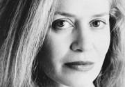 """The Collected Stories"" by Amy Hempel"