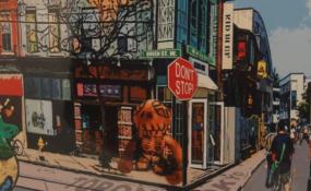 Art News: Exploring ARTAK5 and CIRCUM