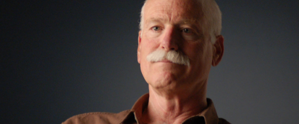 "Book Review: ""Our Story Begins"" by Tobias Wolff"