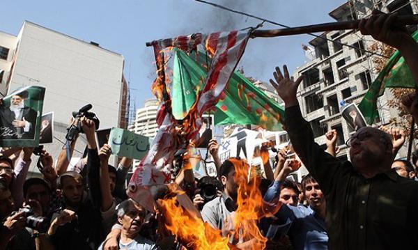 iran-us-flag-e1347543119266