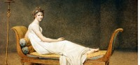 Madame_Récamier_by_Jacques-Louis_David (1)