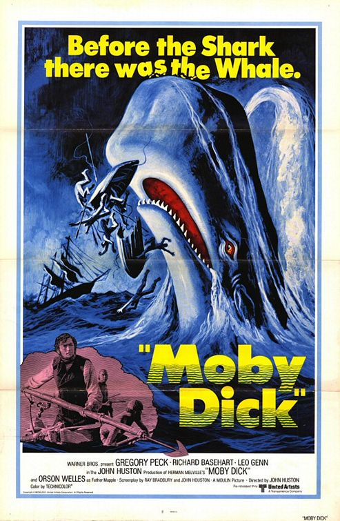 Moby_dick434