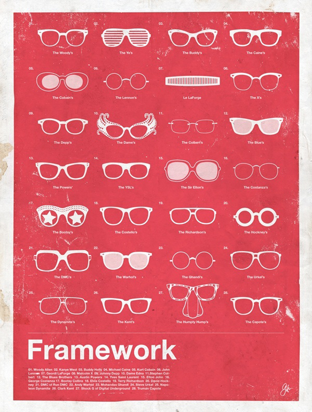 framework-glasses1