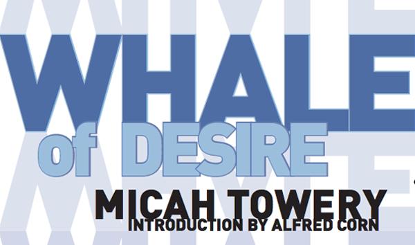 shazia-hafiz-ramji-reviews-micah-towery-whale-of-desire