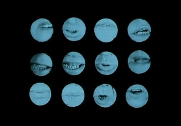 talk_mouths