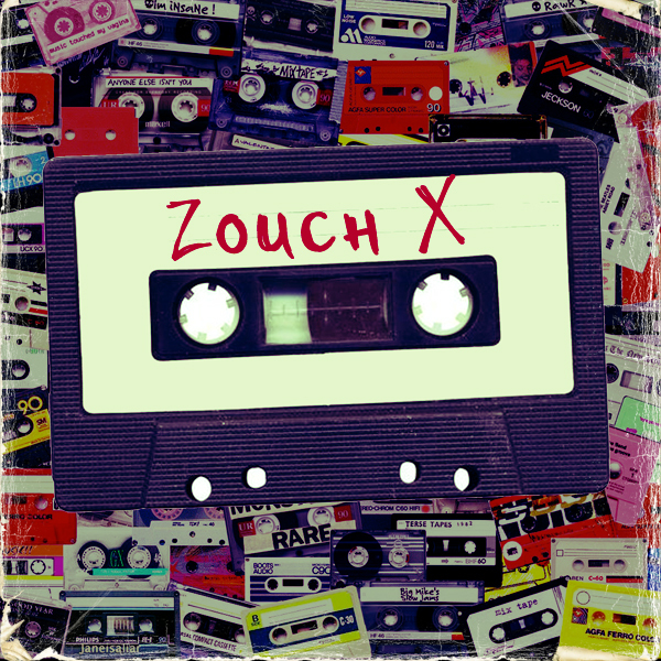 zouch