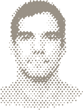 AboutMe_Halftone