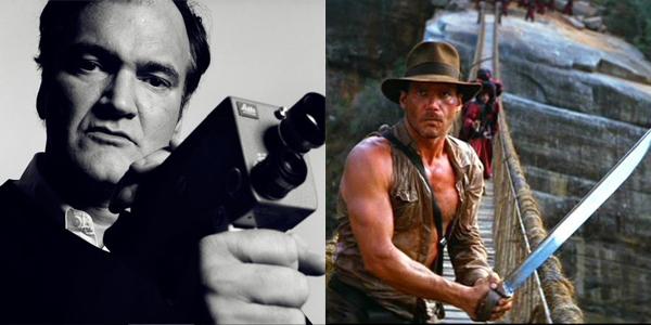 *Tarantino-Indiana