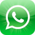 Whats-App-Hide-Online-Status-on-WhatsApp