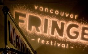fringe-fest1-702x336